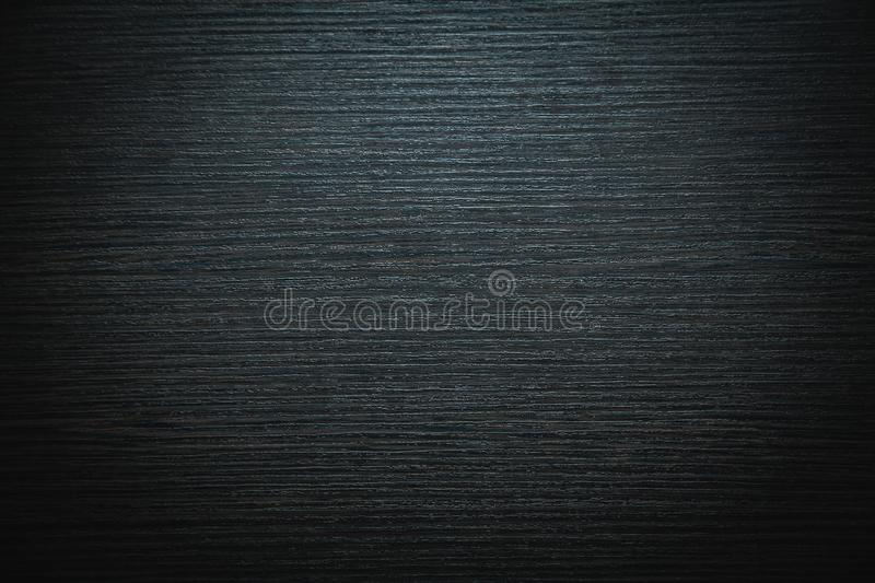 Dark wood texture background. stock images