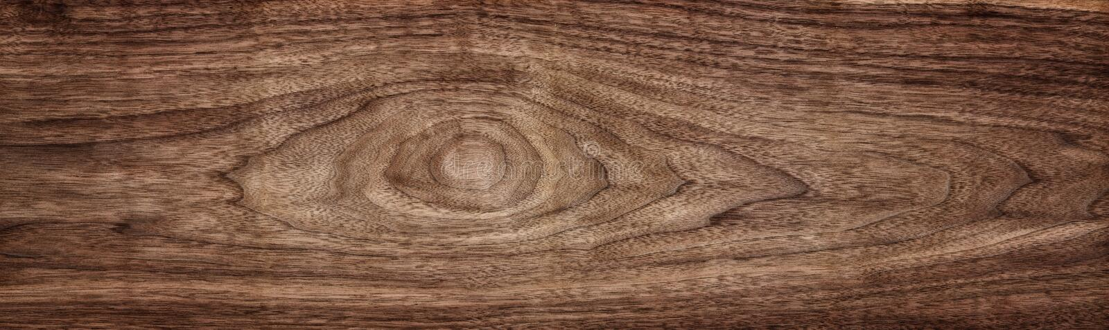 Wood texture background surface with old natural pattern royalty free stock images