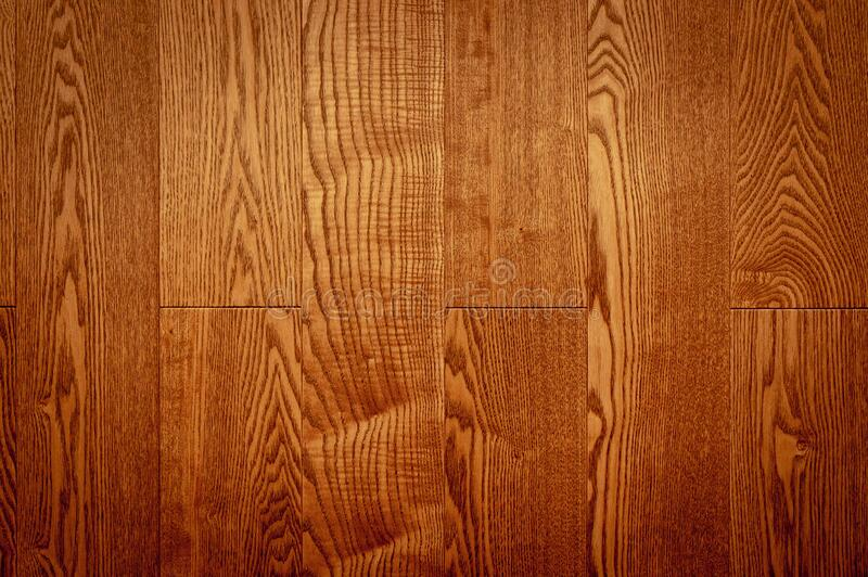 Dark wood texture background surface with old natural pattern. Grunge background. Old wooden floor royalty free stock photo