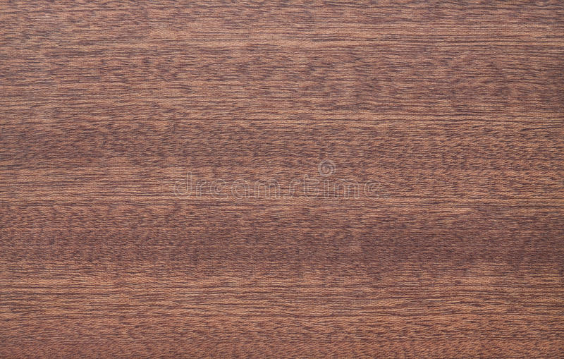 Dark wood texture. For backgrounds and overlays stock images