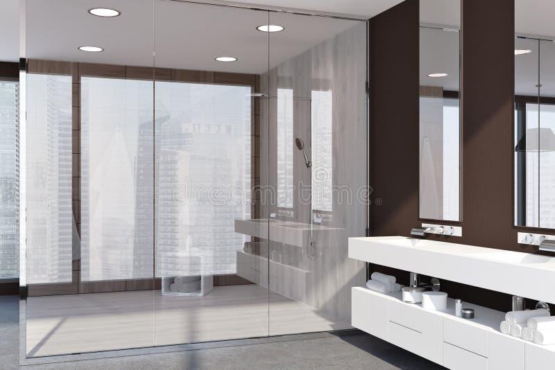 . Bathroom Stall Stock Illustrations   428 Bathroom Stall Stock