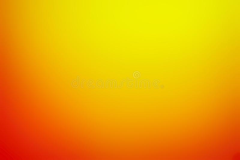 Dark yellow grunge texture royalty free stock images