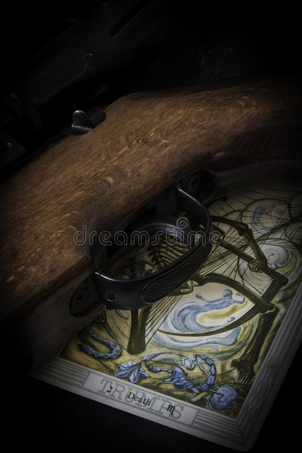 Darkness, Art, Still Life Photography, Visual Arts royalty free stock images