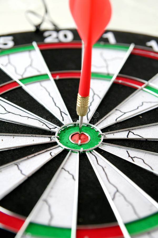 Download Dart stock image. Image of accuracy, accurate, board - 13721425