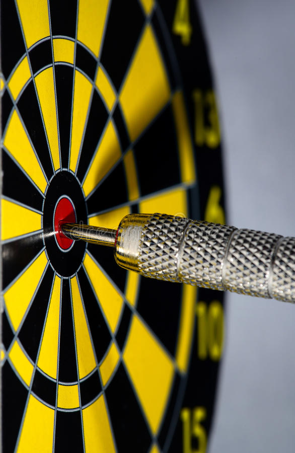 Download Dart stock photo. Image of target, colours, darts, game - 25200366