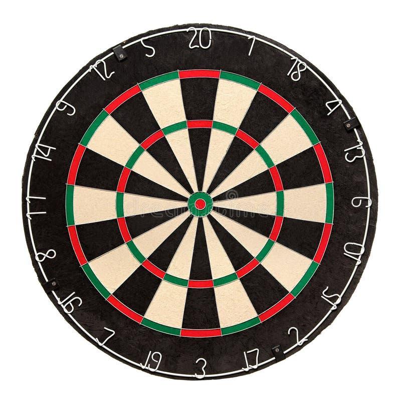 Download Dart board stock photo. Image of activity, sport, skill - 36225830