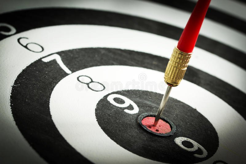 Download Dart stock image. Image of meet, hitting, compete, bulls - 39237773