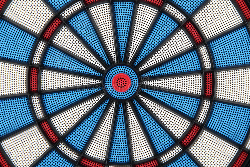 Download Dartboard stock image. Image of objective, concept, background - 19496513