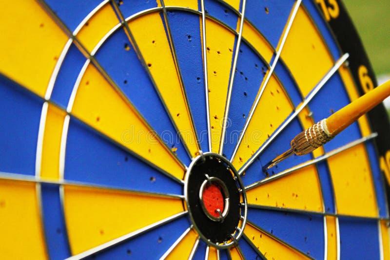dartboard photo stock