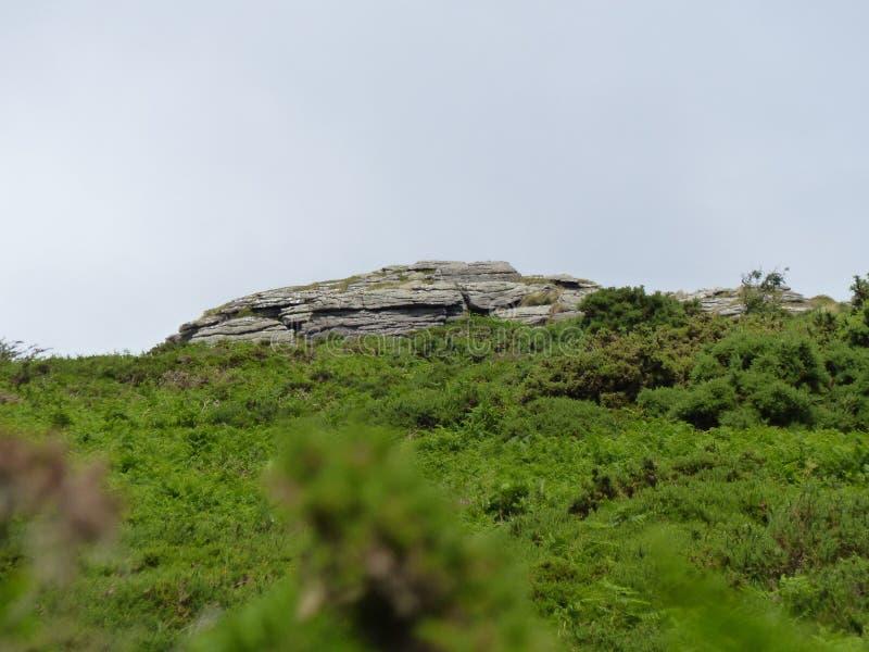 dartmoor photos stock