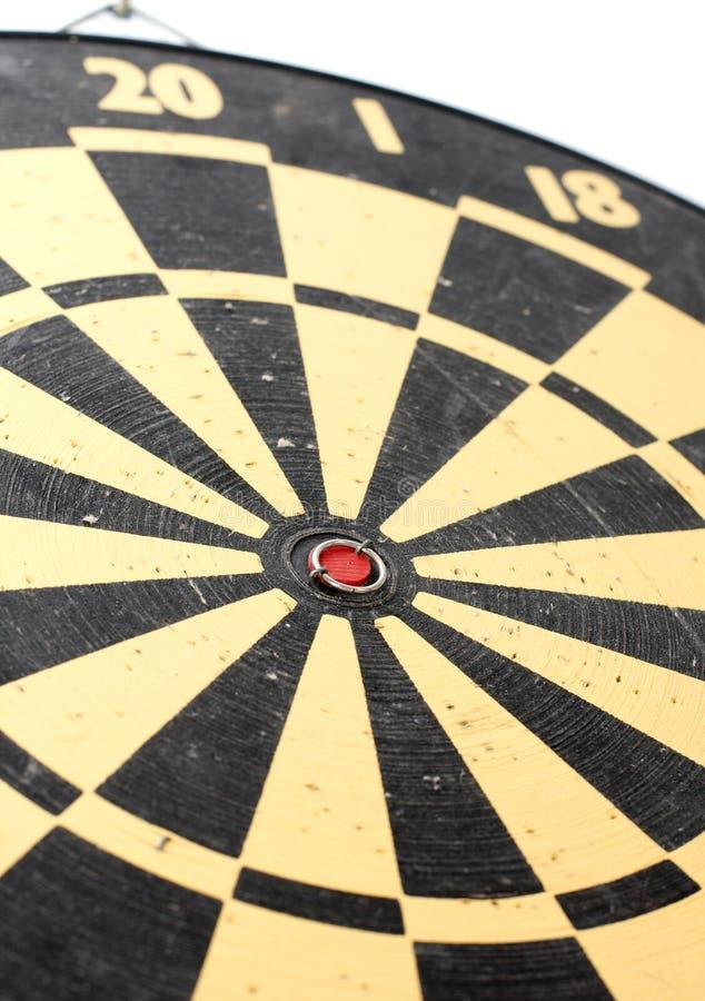 Download Darts Board Stock Image - Image: 11406551