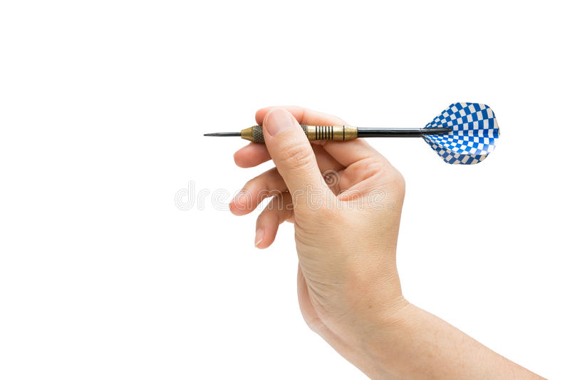 Download Darts stock image. Image of acute, rivalry, strategy - 39920803