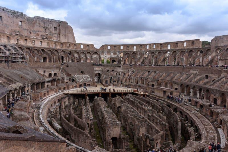 das alte rom bilder  vorlagen zum ausmalen gratis ausdrucken