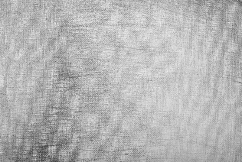 Das alte Papier skizziert durch einen Bleistift stockfotografie