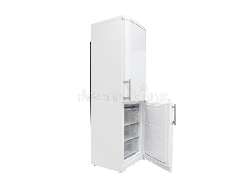 Das Bild des Kühlraums stockfotos