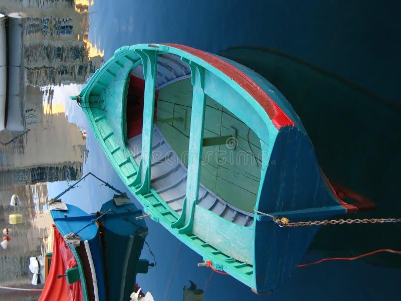 Das Boot stockfotos