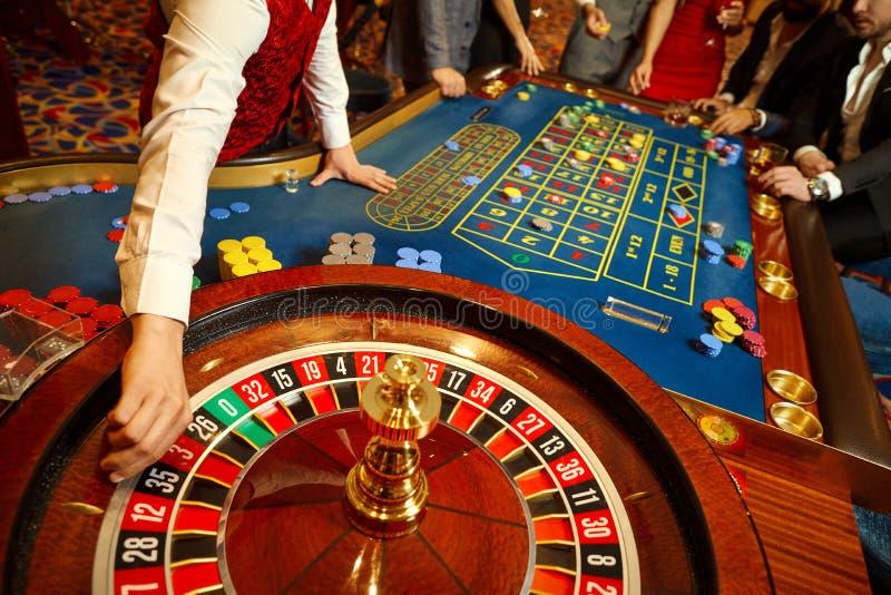 pokerstar casino spiele