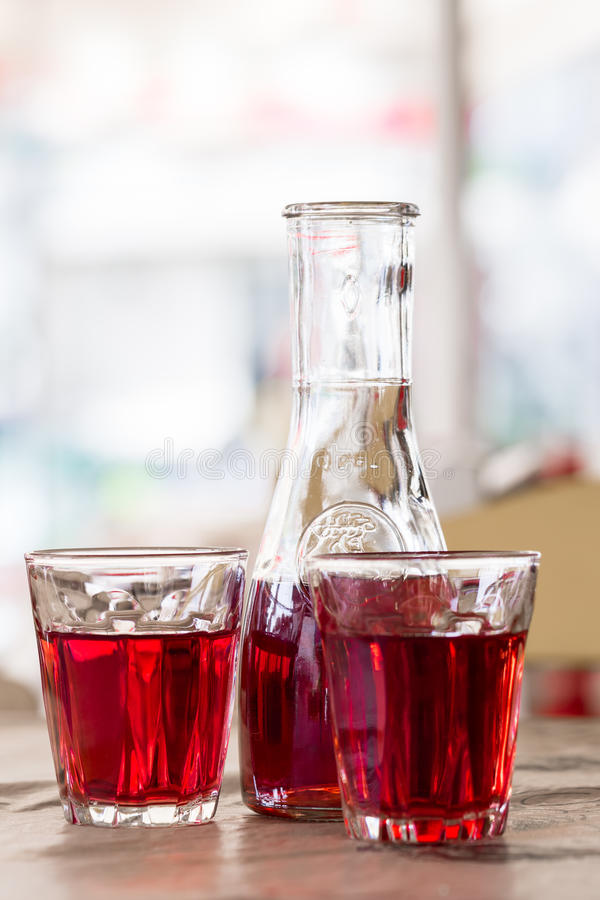 Beste Griechische Getränke Zeitgenössisch - Die Kinderzimmer ...