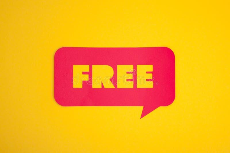 Das Freie Wort