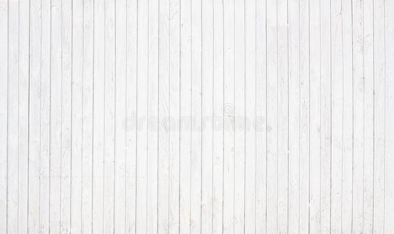 Exceptional Das Gemalte Weiß Verwitterte Hölzerne Wand, Zaun Oder Boden Home Design Ideas