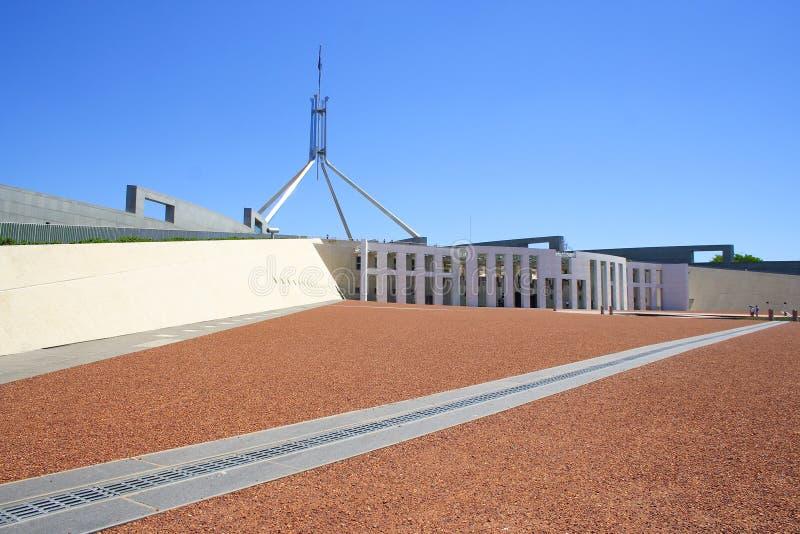 Das Parlament bringen unter lizenzfreies stockbild
