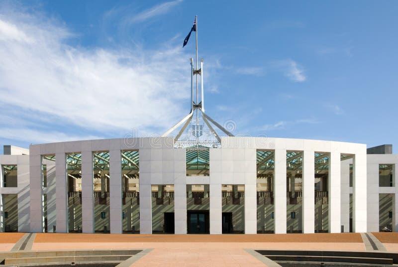 Das Parlament bringen unter stockbilder