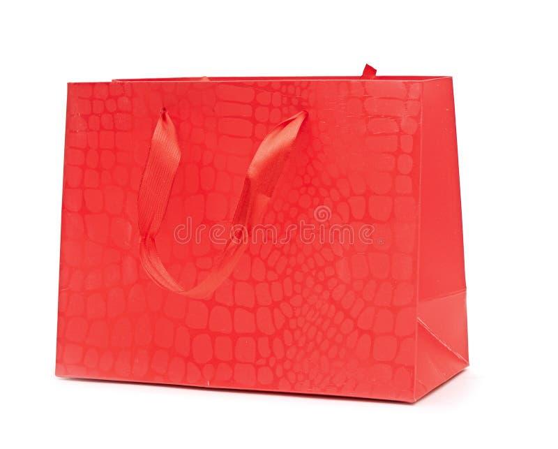 Das Rote Paket das rote paket für käufe stockbilder bild 22928434