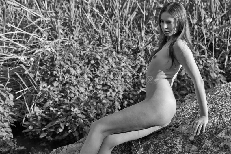 junge nackte girls fotografie ukrainischen