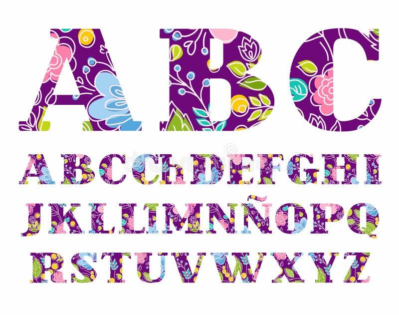 Atemberaubend Alphabet Färben Fotos - Druckbare Malvorlagen ...