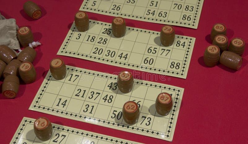 roulette online um geld spielen