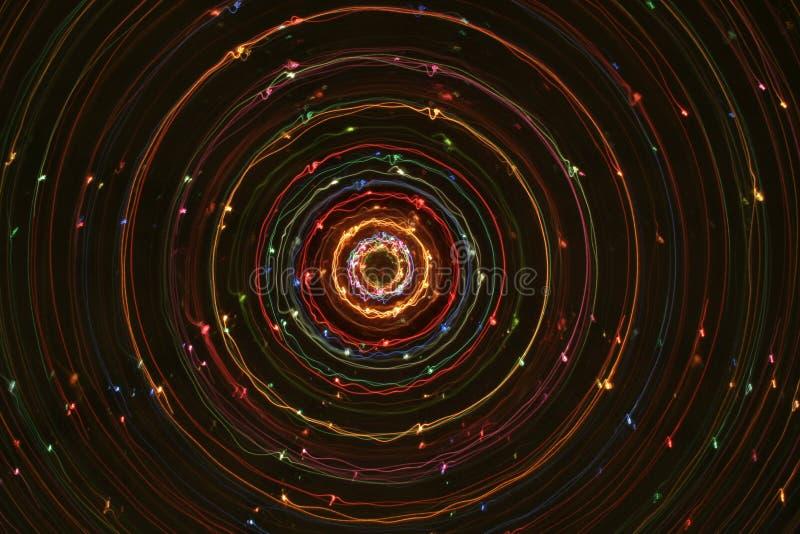 Das Universum stockfoto