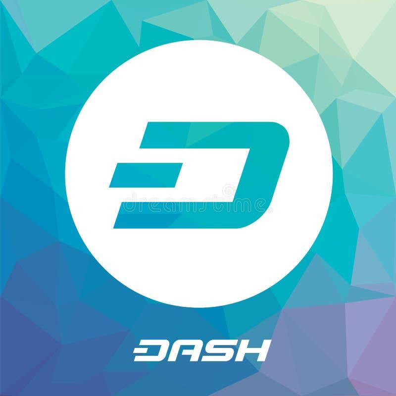 Dash Blockchain