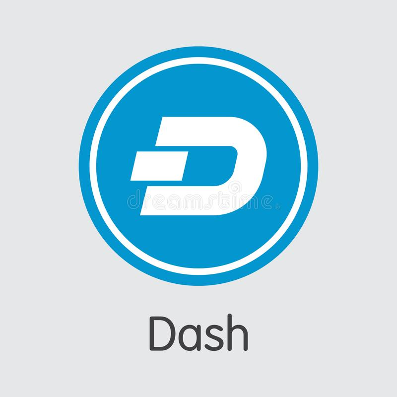 how do you buy dash cryptocurrency