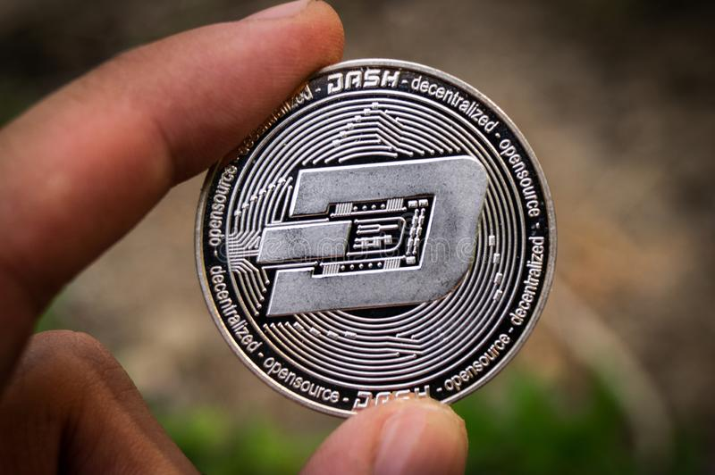 Dash is a modern way of exchange and this crypto currency is a convenient means of payment in the financial. Dash is a modern way of exchange and this crypto royalty free stock images
