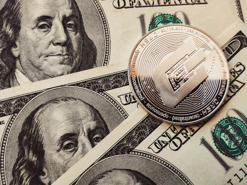 how to buy dash coin in us