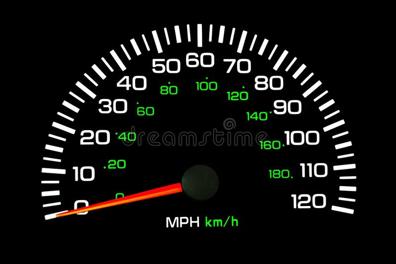 Download Dashboard Stock Photos - Image: 7556623