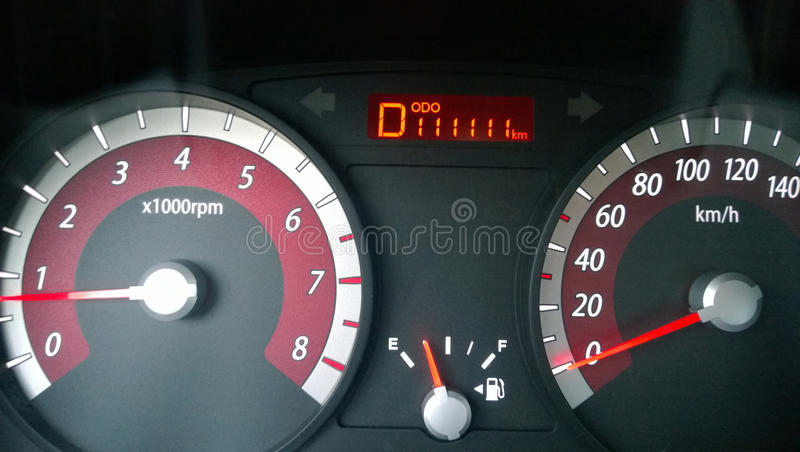 The Dashboard Of A Car Stock Photo Image - Car image sign of dashboardcar dashboard icons stock photospictures royalty free car
