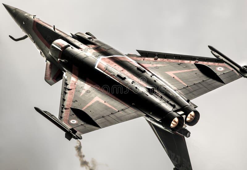 Dassault Rafale obrazy royalty free
