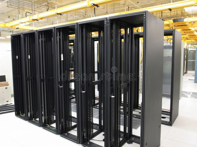 Best Of Data Center Cabinets Manufacturer