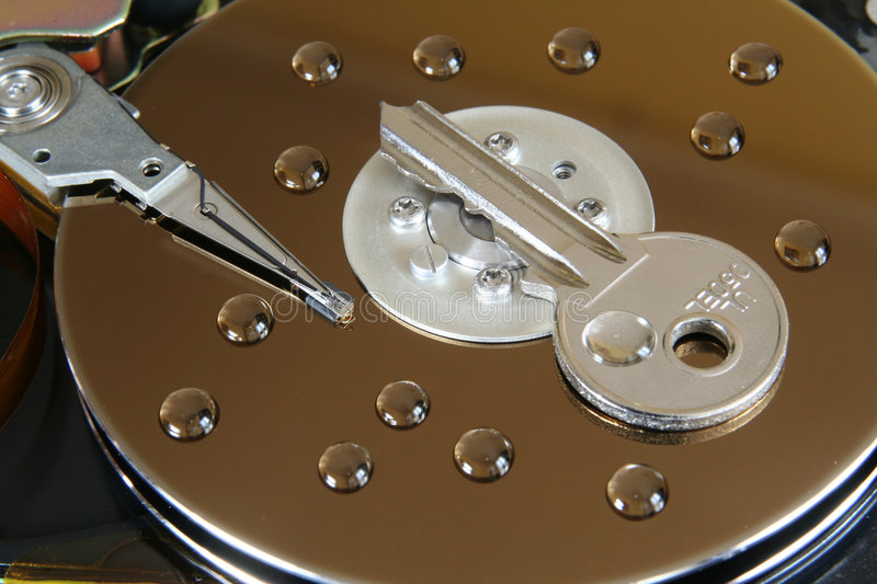 Download Data security stock photo. Image of drive, hard, files - 1328822