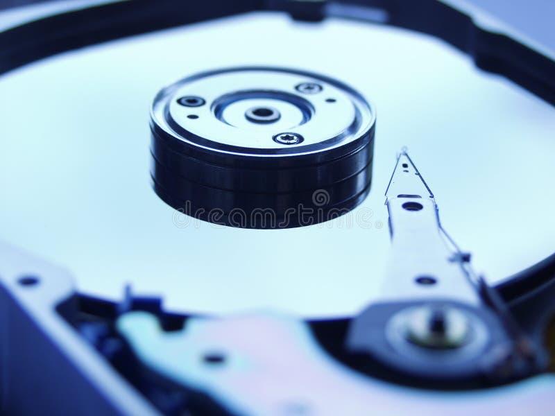Data Storage Disk royalty free stock photos
