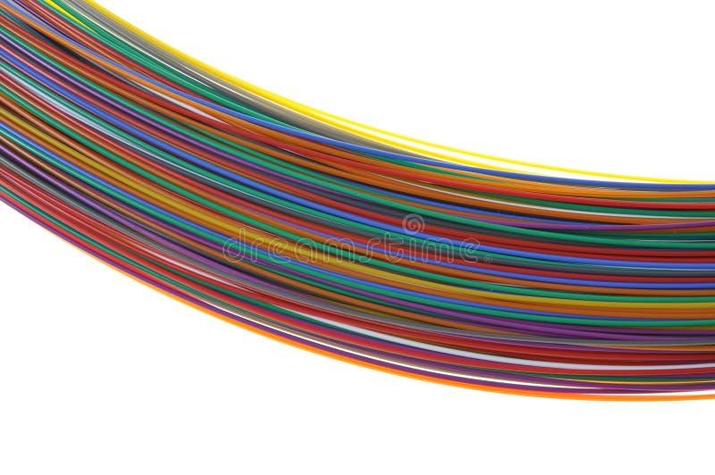 Download Data transmission stock photo. Image of information, plastic - 26766516