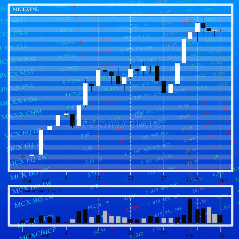 Download Datasheet Currency Tender Upon Finance Market Stock Image - Image: 16431793
