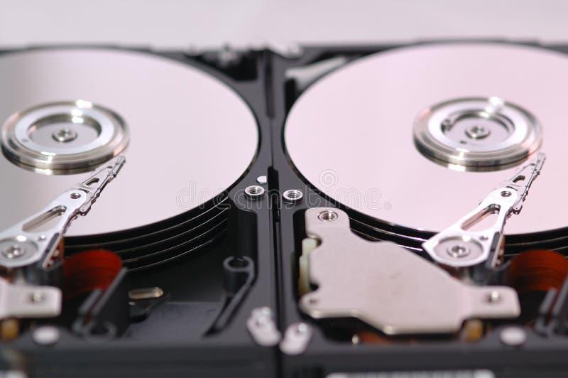 dataskydd arkivfoton