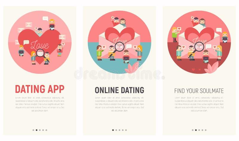 Panda datant en ligne