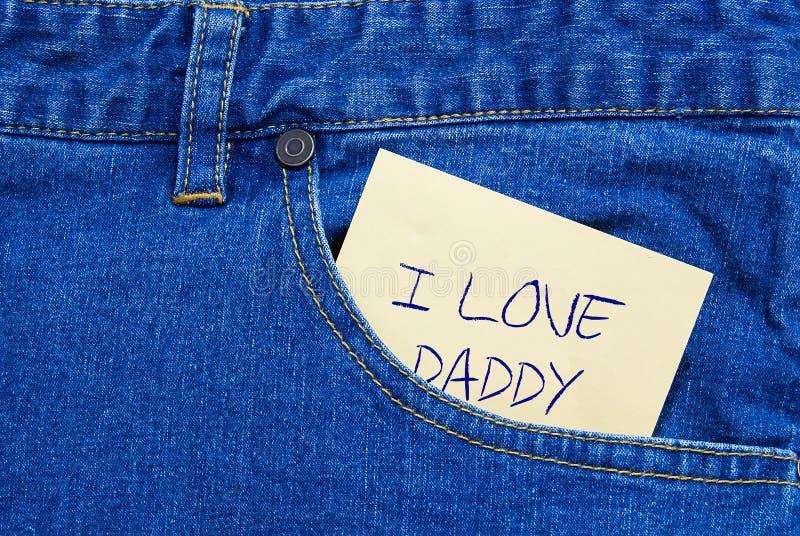 Datazione mio papà