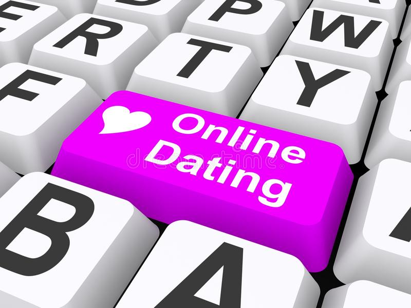 datazione Oroscopo 2015 buoni nomi utente per siti di incontri online