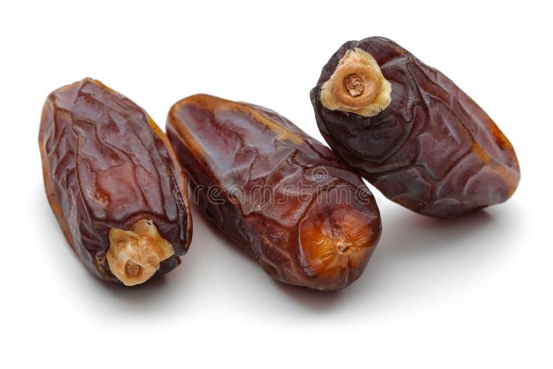 Date fruit royalty free stock photos
