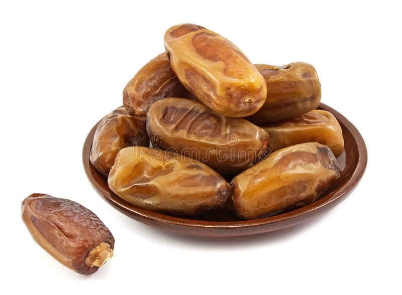 Download Date fruits in a plate stock photo. Image of date, dates - 24782136