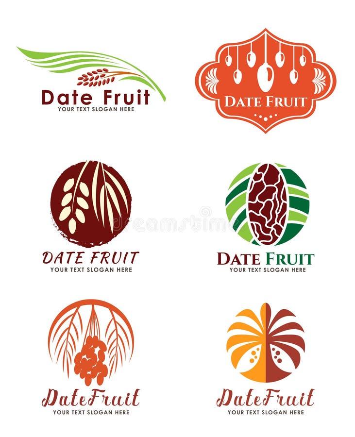 online dating site dates fruit